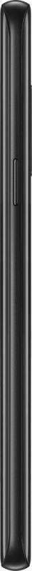 Смартфон Samsung Galaxy S9 SM-G960F 64ГБ черный (SM-G960FZKDSER) - фото 5