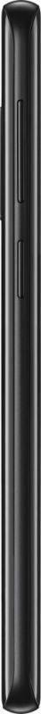 Смартфон Samsung Galaxy S9 SM-G960F 64ГБ черный (SM-G960FZKDSER) - фото 6