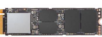 Накопитель SSD 256Gb Intel 760p Series SSDPEKKW256G8XT PCI-E x4