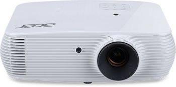 Проектор Acer H5382BD белый (MR.JNQ11.001)