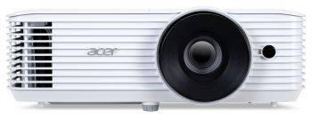 Проектор Acer X118AH черный (MR.JPY11.001)