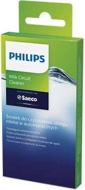 Очиститель для кофемашин Philips CA6705/10, в упаковке 6шт.