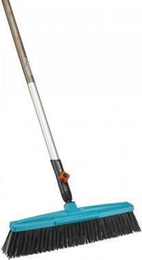 Щётка для дорожек Gardena 03622-30.000.00 130см