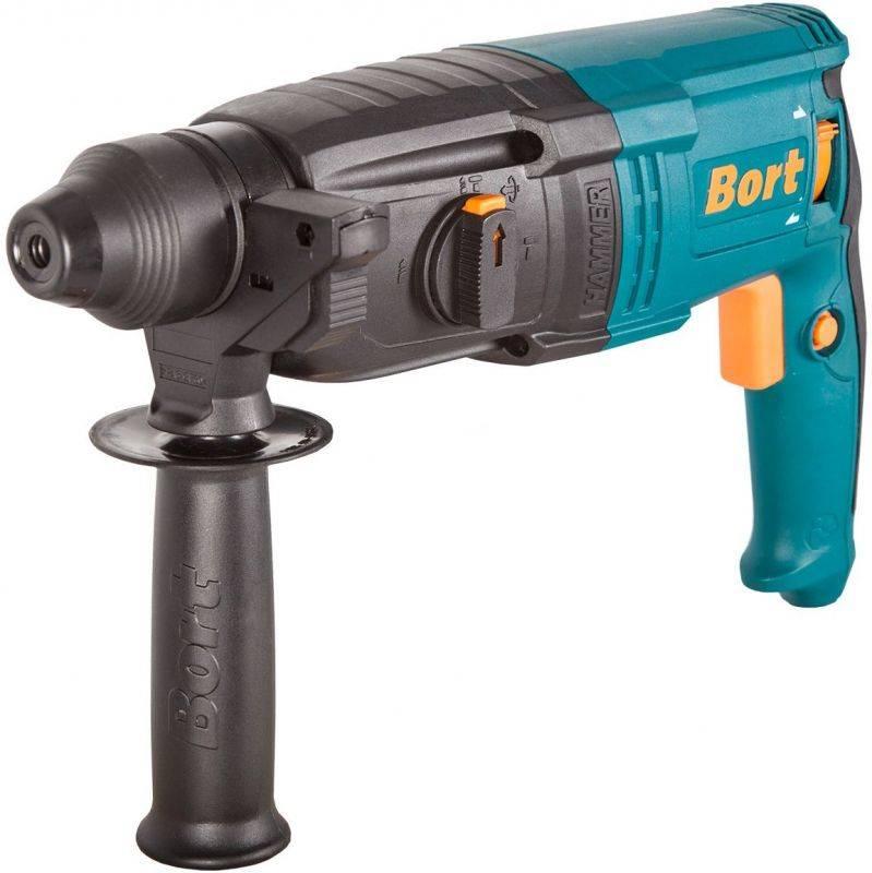 Перфоратор Bort BHD-920X (91272546) - фото 1