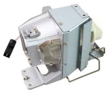 Ламповый модуль Acer MC.JK211.00B