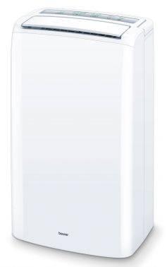 Осушитель воздуха Beurer LE30 белый (661.10)
