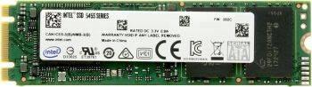 Накопитель SSD 512Gb Intel 545s Series SSDSCKKW512G8X1 SATA III (SSDSCKKW512G8X1 958688)