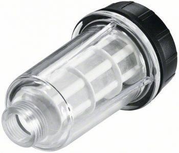 Фильтр грубой очистки Bosch F016800440