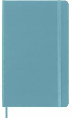 Блокнот Moleskine Classic Large (QP060B35)