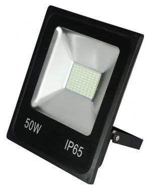 Прожектор Falcon Eye FE-CF50LED-pro