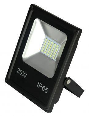 Прожектор Falcon Eye FE-CF20LED-pro