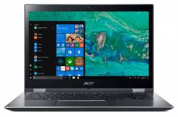 "Трансформер 14"" Acer Spin 3 SP314-51-34XH металлический (NX.GUWER.001)"