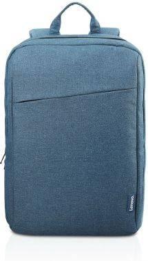 """Рюкзак для ноутбука 15.6"""" Lenovo B210 синий (GX40Q17226)"""