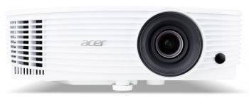 Проектор Acer P1350WB белый (MR.JPN11.001)