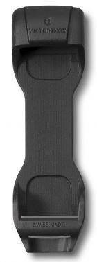 Чехол пластиковый Victorinox черный (4.0829)
