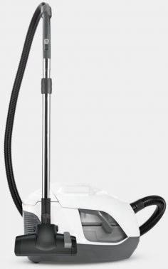Пылесос Karcher DS 6 Premium Mediclean белый (1.195-241.0)