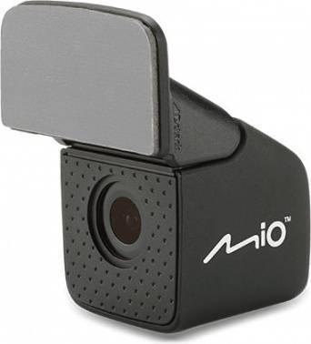 Камера заднего вида Mio MiVue A30 (5416N4890107)