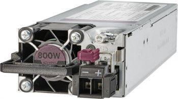 Блок Питания HPE 865434-B21 800W