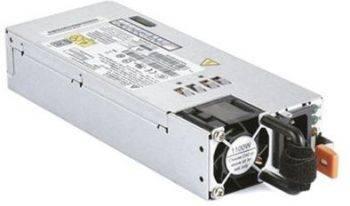 Блок Питания Lenovo 7N67A00885 1100W Platinum