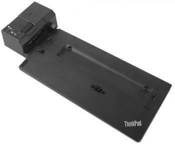 Стыковочная станция Lenovo ThinkPad Pro (40AH0135EU)
