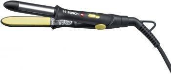 Щипцы Bosch PHS1151 черный