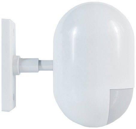 Комплект безопасность и защита Rubetek RK-3516 - фото 10