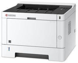 Принтер Kyocera Ecosys P2335d белый (1102VP3RU0)