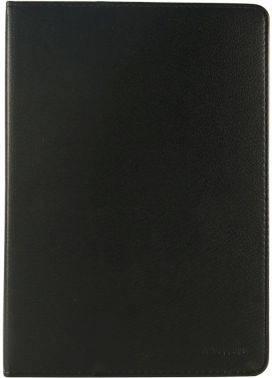 Чехол IT Baggage ITLNT4107-1, для Lenovo Tab 4 Plus TB-X704L, черный
