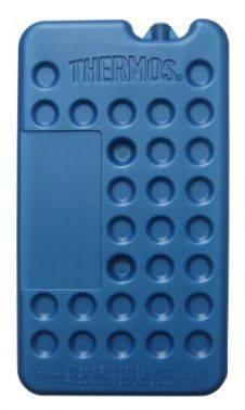 Аккумулятор холода Thermos 401564 (упак.:1шт)