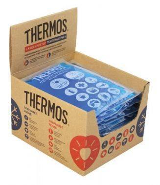 Аккумулятор холода Thermos Gel Pack (упак.:1шт) (410368)