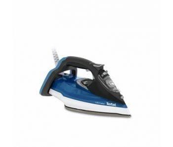 Утюг Tefal FV9755E0 синий/черный (1830006579)