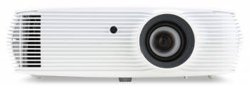 Проектор Acer P5630 белый (MR.JPG11.001)