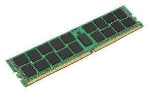 Модуль памяти DIMM DDR4 1x4Gb Kingston KVR24R17S8/4 - фото 1