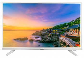 Телевизор LED Hyundai H-LED32R401WS2