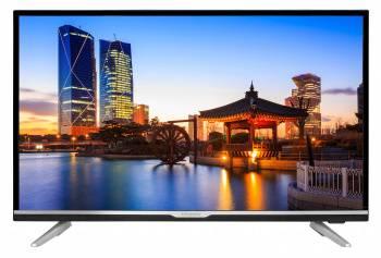 Телевизор Hyundai H-LED43F502BS2S