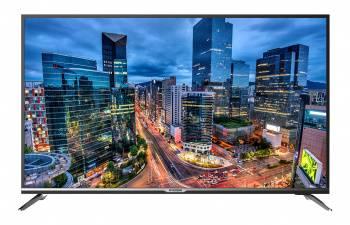 Телевизор Hyundai H-LED43F501SS2S