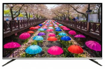 Телевизор Hyundai H-LED40F452BS2