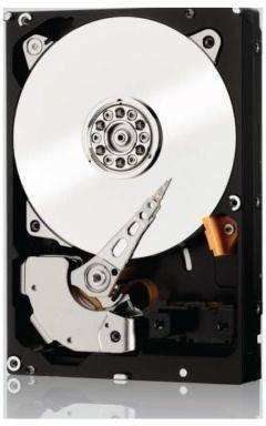 Жесткий диск 6Tb Toshiba Enterprise Capacity MG04SCA60EE SAS 3.0 - фото 1