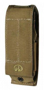 Чехол Leatherman Sheath XL коричневый (930366)