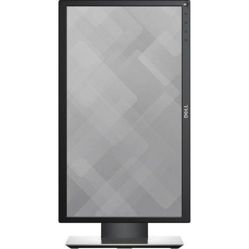 "Монитор 19.5"" Dell P2018H черный (2018-7193) - фото 4"