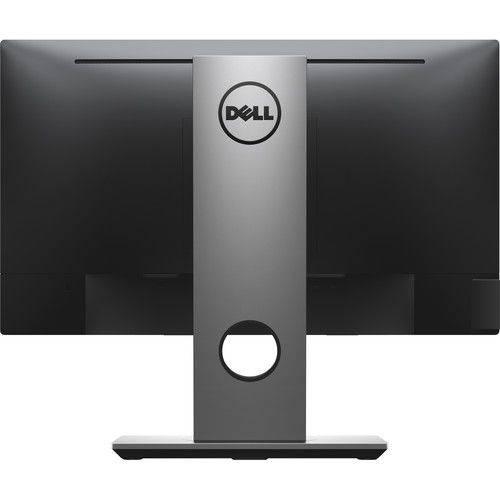"Монитор 19.5"" Dell P2018H черный (2018-7193) - фото 12"