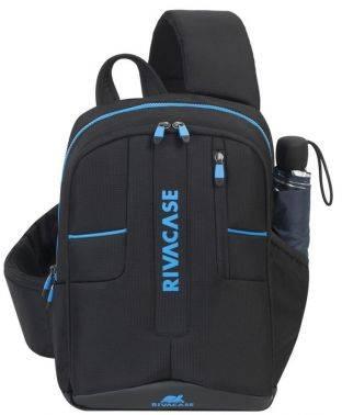 Рюкзак для квадрокоптера Riva 7870