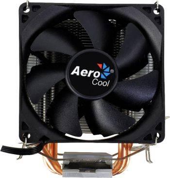 Устройство охлаждения(кулер) Aerocool Verkho 3 (VERKHO 3 PWM)