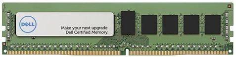 Модуль памяти DIMM DDR4 1x64Gb Dell 370-ADOX - фото 1