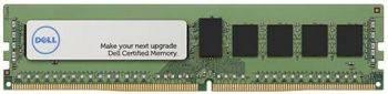 Модуль памяти DIMM DDR4 1x64Gb Dell 370-ADOX