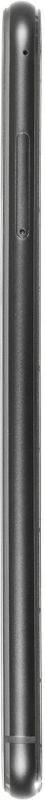 Смартфон Asus Zenfone 5 ZE620KL 64ГБ черный (90AX00Q1-M00180) - фото 3
