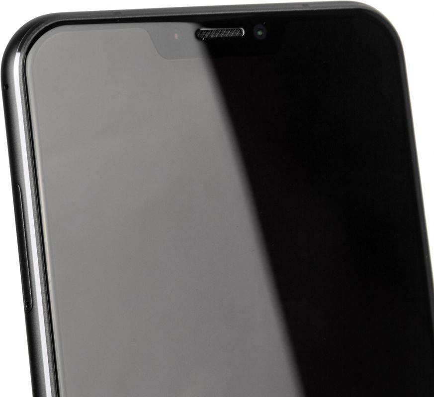 Смартфон Asus Zenfone 5 ZE620KL 64ГБ черный (90AX00Q1-M00180) - фото 6