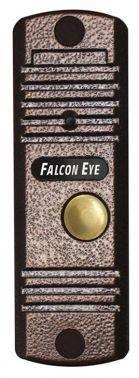 Видеопанель Falcon Eye FE-305C медный