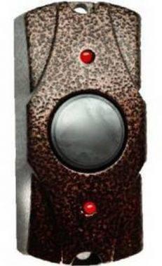 Кнопка выхода Falcon Eye FE-100