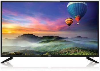 Телевизор LED BBK 32LEM-1056/TS2C